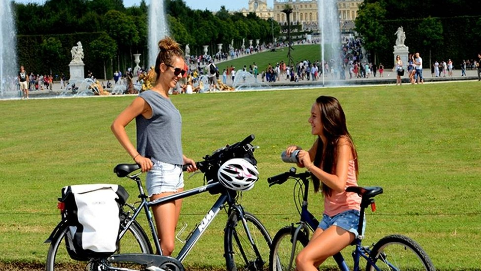 Cycling Holidays: 5 Things You Didn't Know